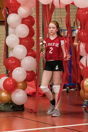 SJA 8th-Grade Girls B Volleyball_013