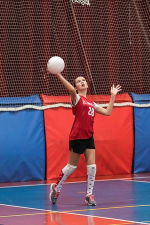 SJA 8th-Grade Girls B Volleyball_044