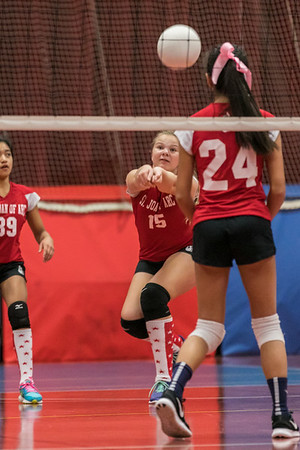 SJA 8th-Grade Girls B Volleyball_049
