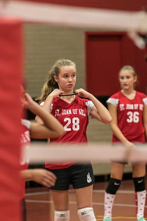 SJA 8th-Grade Girls B Volleyball_047
