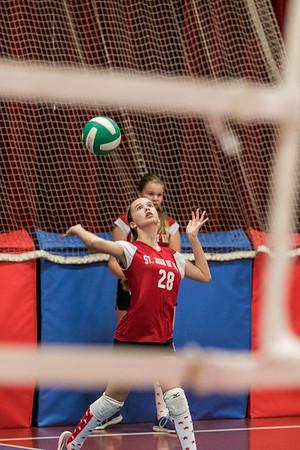 SJA 8th-Grade Girls B Volleyball_002