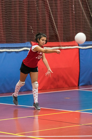 SJA 8th-Grade Girls B Volleyball_037