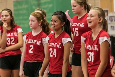 SJA 8th-Grade Girls B Volleyball_031