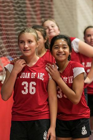 SJA 8th-Grade Girls B Volleyball_009