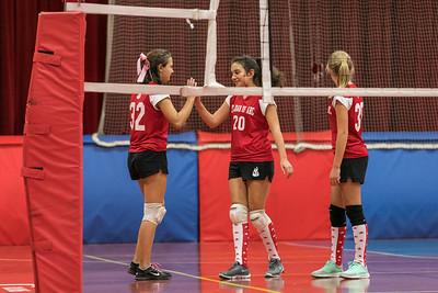 SJA 8th-Grade Girls B Volleyball_055