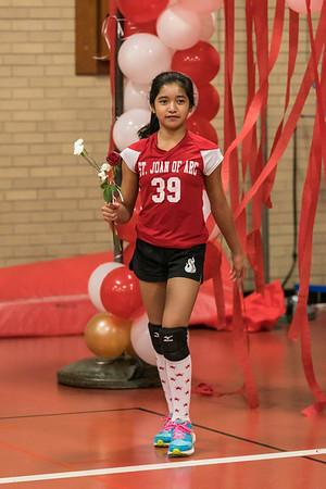 SJA 8th-Grade Girls B Volleyball_025