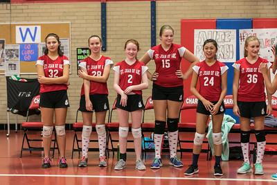 SJA 8th-Grade Girls B Volleyball_029