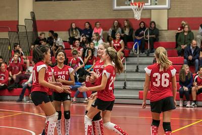 SJA 8th-Grade Girls B Volleyball_038