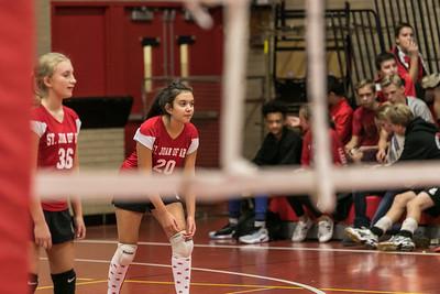 SJA 8th-Grade Girls B Volleyball_046