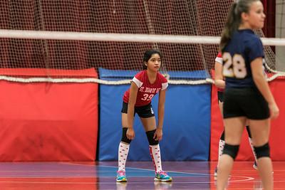 SJA 8th-Grade Girls B Volleyball_053