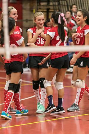SJA 8th-Grade Girls B Volleyball_048