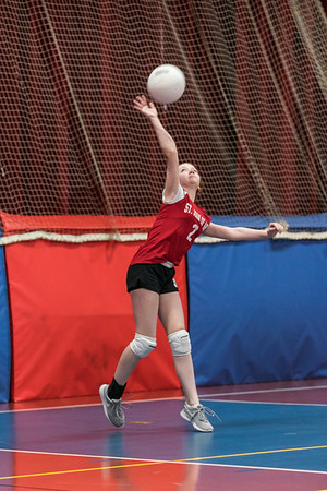 SJA 8th-Grade Girls B Volleyball_072