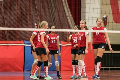 SJA 8th-Grade Girls B Volleyball_059