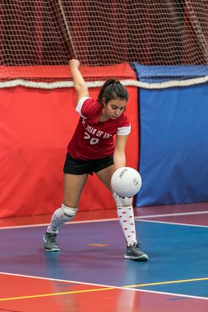 SJA 8th-Grade Girls B Volleyball_036