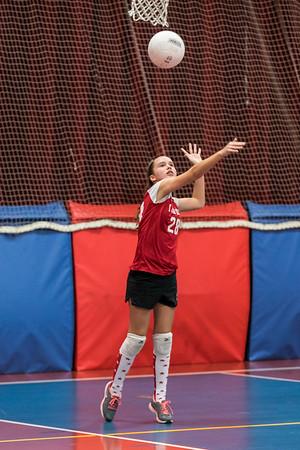 SJA 8th-Grade Girls B Volleyball_045