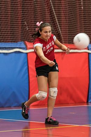 SJA 8th-Grade Girls B Volleyball_065
