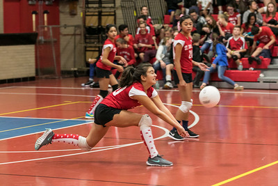 SJA 8th-Grade Girls B Volleyball_040