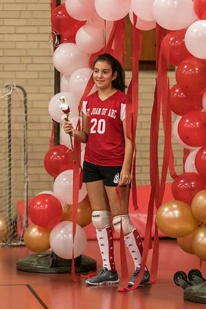 SJA 8th-Grade Girls B Volleyball_026
