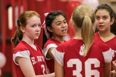 SJA 8th-Grade Girls B Volleyball_064