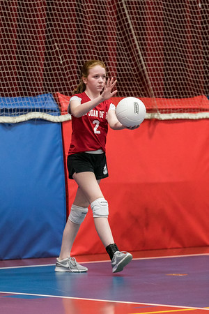 SJA 8th-Grade Girls B Volleyball_069