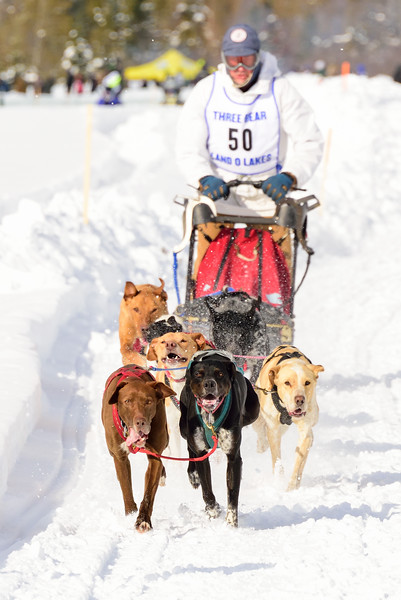 3 Bear Sled Dog Races 2020_16