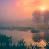 Land-o-Lakes Dawn