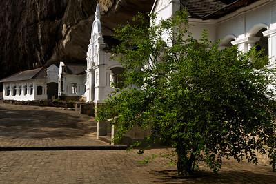 Sri Lanka 126