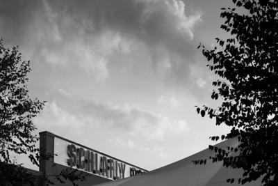 Schlafly Bottleworks, St. Louis