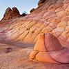 Gumdrop Rock - IMG#5008