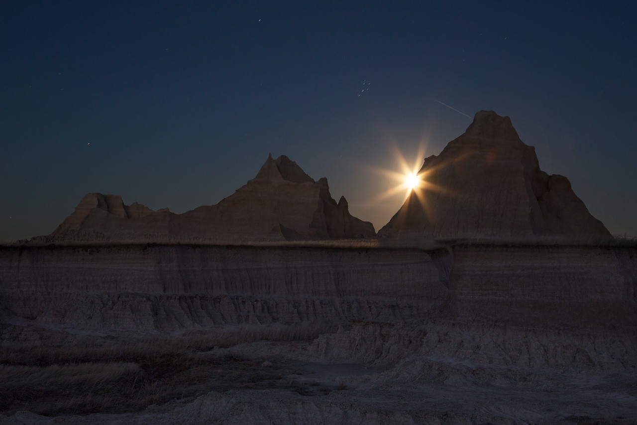 Bad Moon Rising - IMG#9424