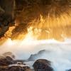 Shower of light - IMG#6636