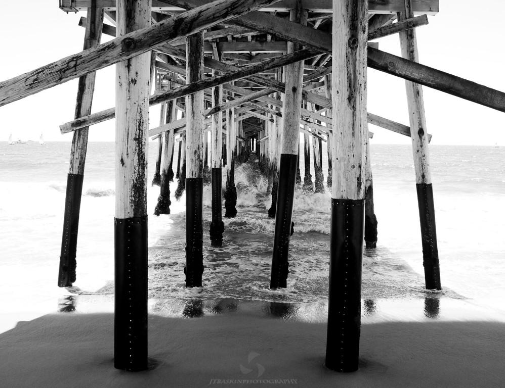 Balboa Pier - IMG#0181