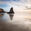 Hidden Beaches - IMG#1487
