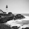 Portland Head light, Maine - IMG#1719