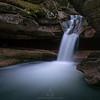 Sabbaday Falls, NH - IMG#1198