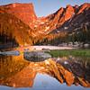 Dream Lake - IMG#1503