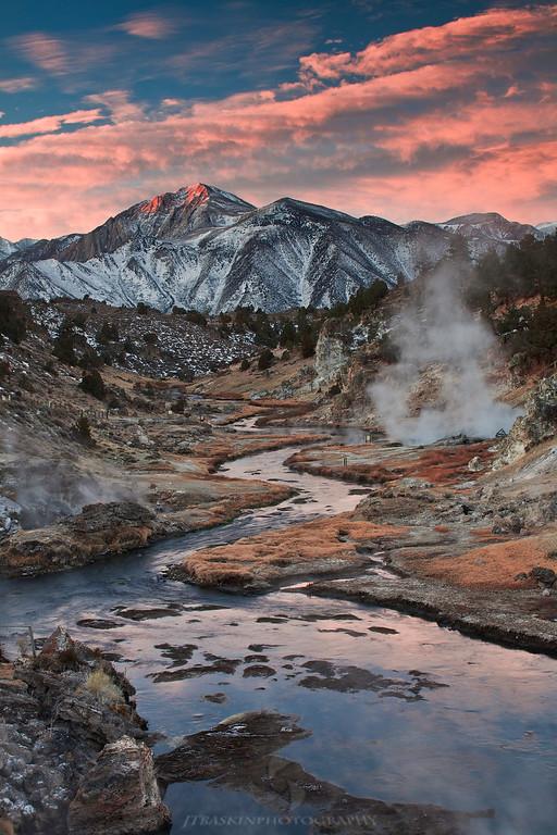 Hot Creek - IMG#3555