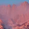 Mt. Whitney - IMG#8216