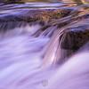 Glen Aulin Rapids - IMG#9980