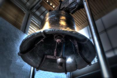 Liberty Bell - Philadelphia