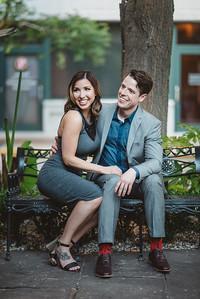 Savannah Wedding -0033