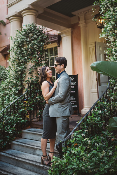 Savannah Wedding -0014