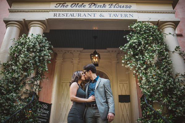 Savannah Wedding -0013