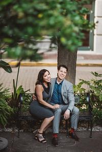 Savannah Wedding -0034