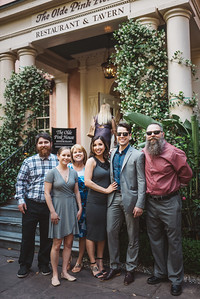 Savannah Wedding -0019