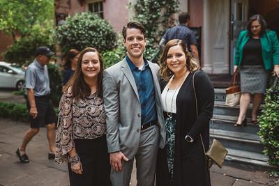 Savannah Wedding -0042