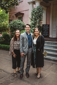 Savannah Wedding -0043