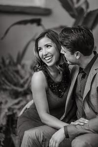Savannah Wedding -0032