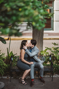 Savannah Wedding -0036