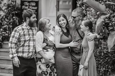 Savannah Wedding -0030
